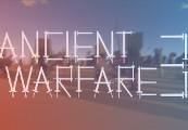 Ancient Warfare 3 Steam CD Key