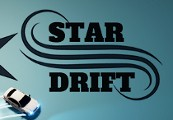 Star Drift Steam CD Key