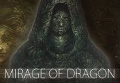 Mirage of Dragon Steam CD Key