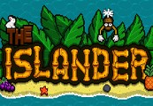 The Islander Steam CD Key