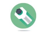 MySql-Become a certified database engineer ShopHacker.com Code