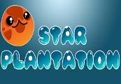 Star Plantation Steam CD Key