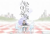 All Our Asias Fan Pack Steam CD Key