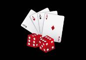 Essential Poker Math for No Limit Holdem ShopHacker.com Code
