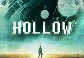 Hollow Clé Steam