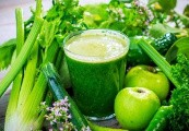 SUPER FOODS: Supercharge Your Body With Nutrition Wheatgrass ShopHacker.com Code