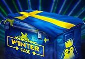 Jönköping Winter CS:GO Case