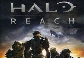 Halo: Reach US Xbox 360 CD Key