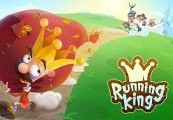 Running King Steam CD Key