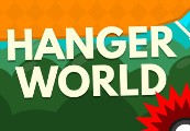 Hanger World Steam CD Key