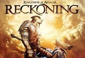 Kingdoms of Amalur: Reckoning Steam Gift