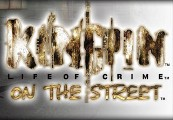 Kingpin: Life of Crime Steam Gift