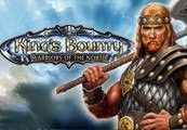 King's Bounty: Warriors of the North Steam CD Key
