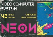 Neon Steam CD Key