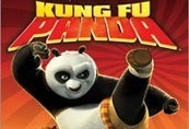 Kung Fu Panda Full Download XBOX 360