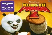 Kung Fu Panda 2 Full Download XBOX 360