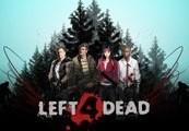 Left 4 Dead Steam Altergift
