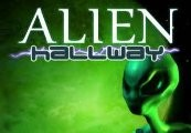 Alien Hallway Steam CD Key