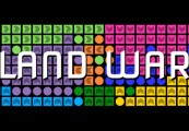 Land War Steam CD Key
