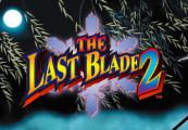 The Last Blade 2 Steam CD Key