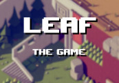 Leaf Steam CD Key