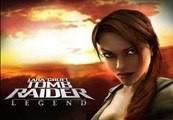 Tomb Raider Legend Steam Geschenk