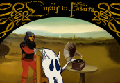 Lupus in Fabula Steam CD Key