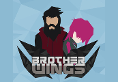 Brother Wings Steam CD Key