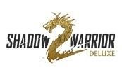 Shadow Warrior 2 Deluxe Edition GOG CD Key
