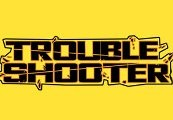 Troubleshooter Steam CD Key