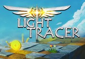 Light Tracer Steam CD Key