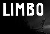 Limbo EU Steam CD Key
