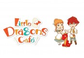 Little Dragons Café Steam CD Key