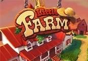 Little Farm Steam CD Key