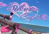 Sakura Cupid Steam CD Key