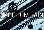 Helium Rain Steam CD Key