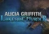 Alicia Griffith – Lakeside Murder Steam CD Key