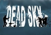 Dead Sky Steam CD Key