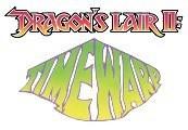 Dragon's Lair 2: Time Warp Steam Gift