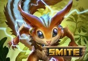 SMITE - Ratatoskr, The Sly Messenger CD Key