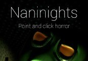 Naninights Steam CD Key