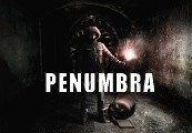 The Penumbra Collection Steam CD Key