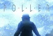P·O·L·L·E·N Steam CD Key