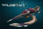 WildStar - Bandit Carver Mount NCSoft CD Key