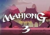 Mahjong Deluxe 3 Steam CD Key
