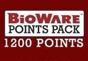 Bioware 1200 Points