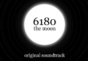 6180 the moon - Original Soundtrack DLC Steam CD Key