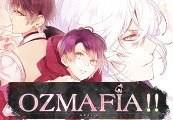 OZMAFIA!! Steam Gift