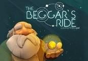 The Beggar's Ride Steam CD Key