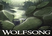 Wolfsong Steam CD Key